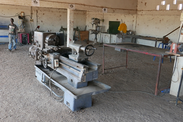 ateliermachineagricole